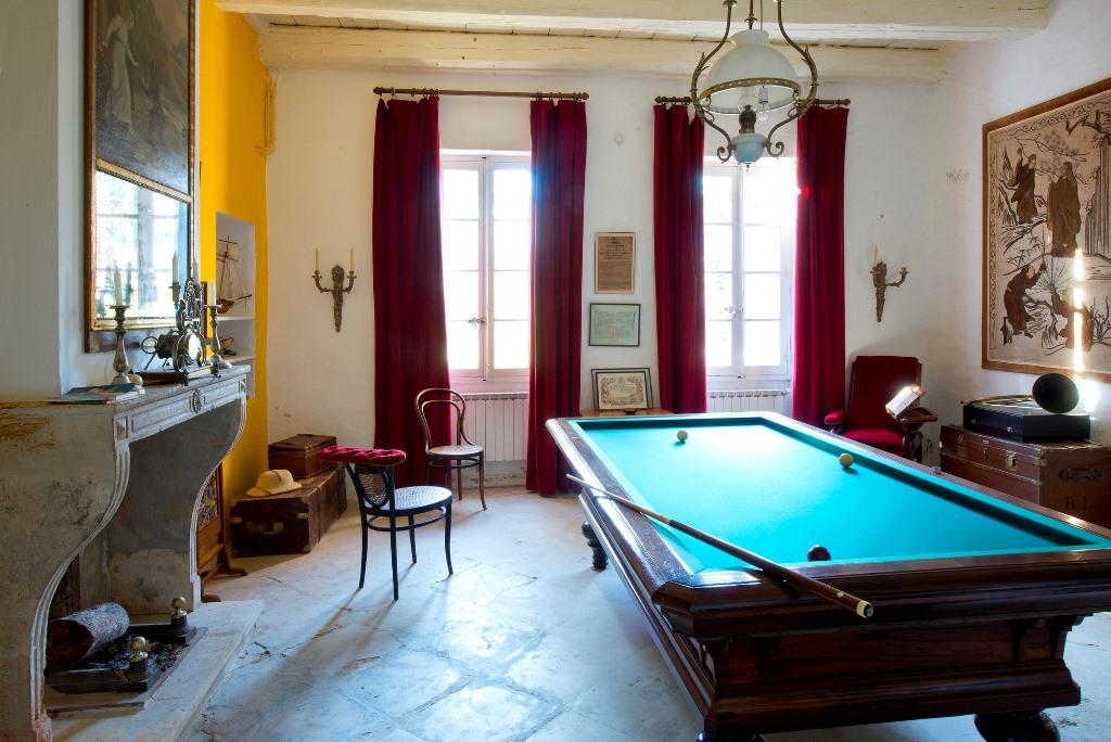 Vente Mas Arles (27)