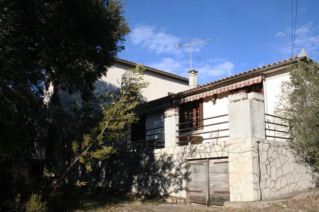 Vente maison à Langlade (26)