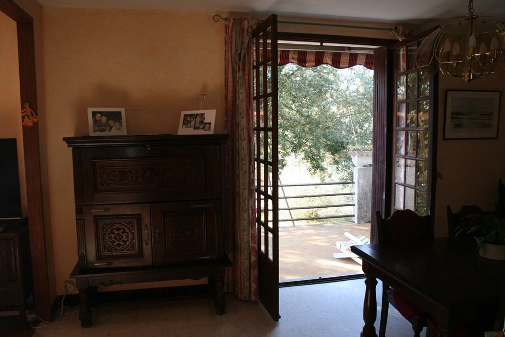 Vente maison à Langlade (5)