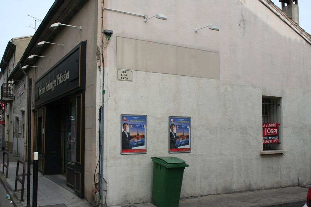 Immeuble nimes vente (5)