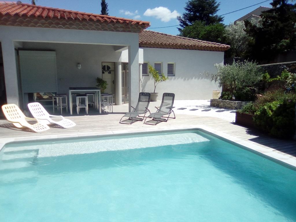 vente maison Nimes Tourmagne (5)