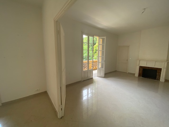 vente-appartement-nimes-centre-3