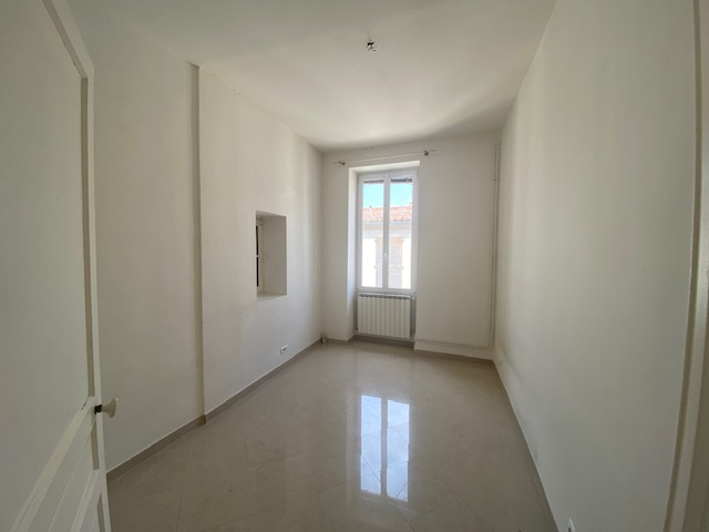 vente-appartement-nimes-centre-7