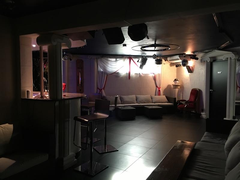 salle bar musical (Copier)