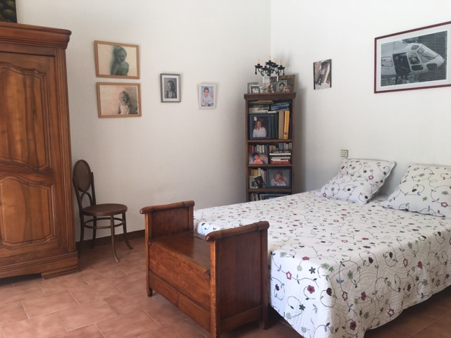 vente villa nimes carreau de lane (11)