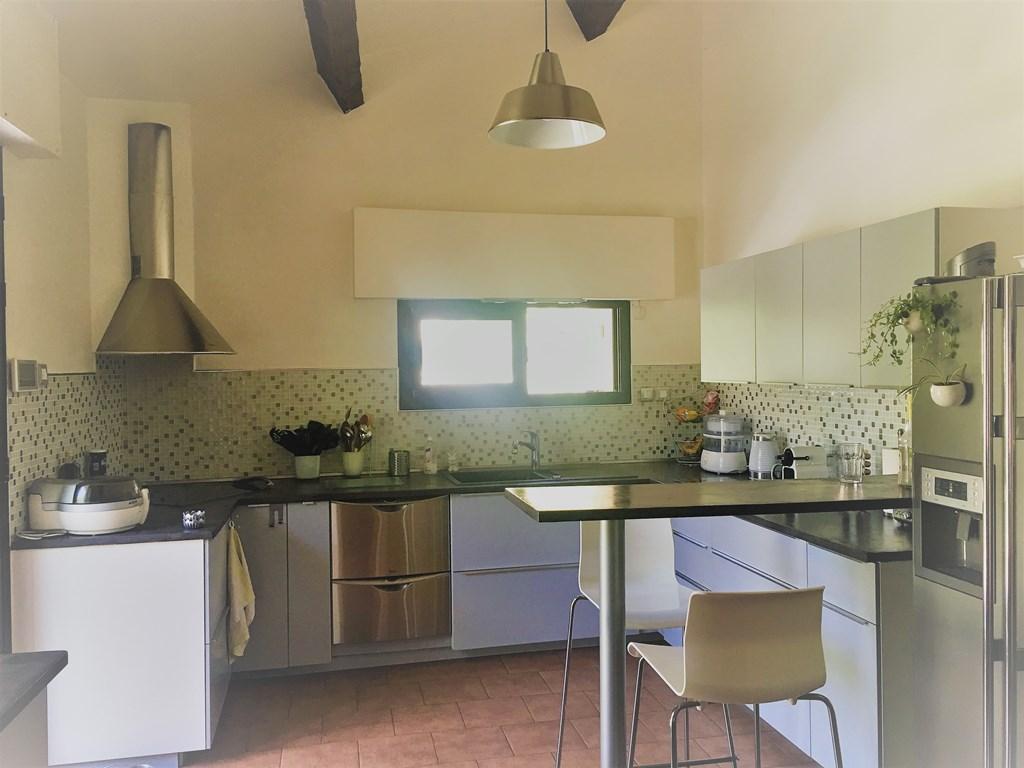vente villa nimes carreau de lane (2)