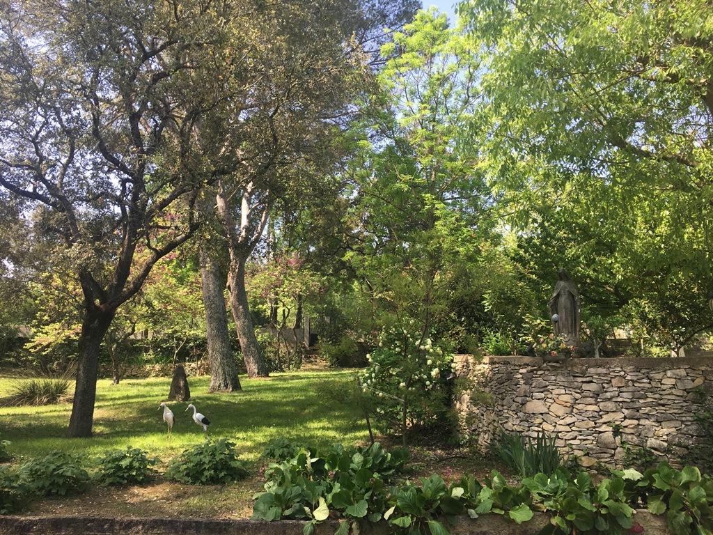 vente villa nimes carreau de lane (3)