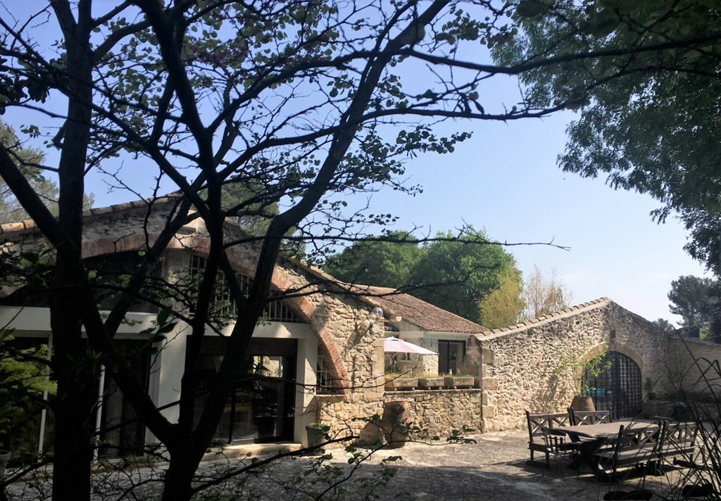 vente villa nimes carreau de lane (8)