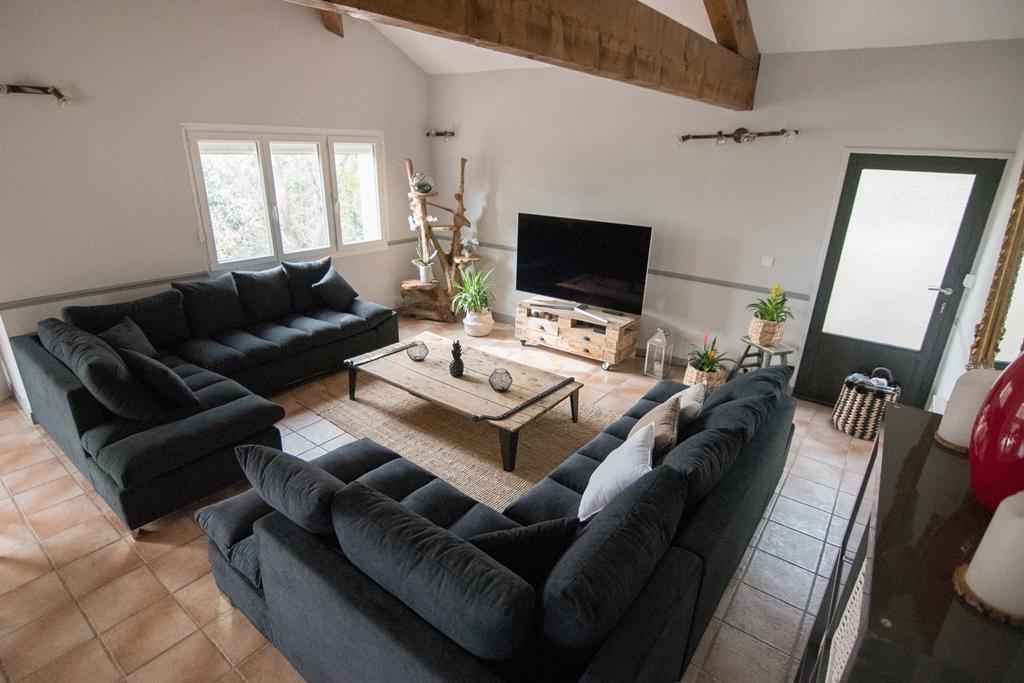 vente-villa-nimes24