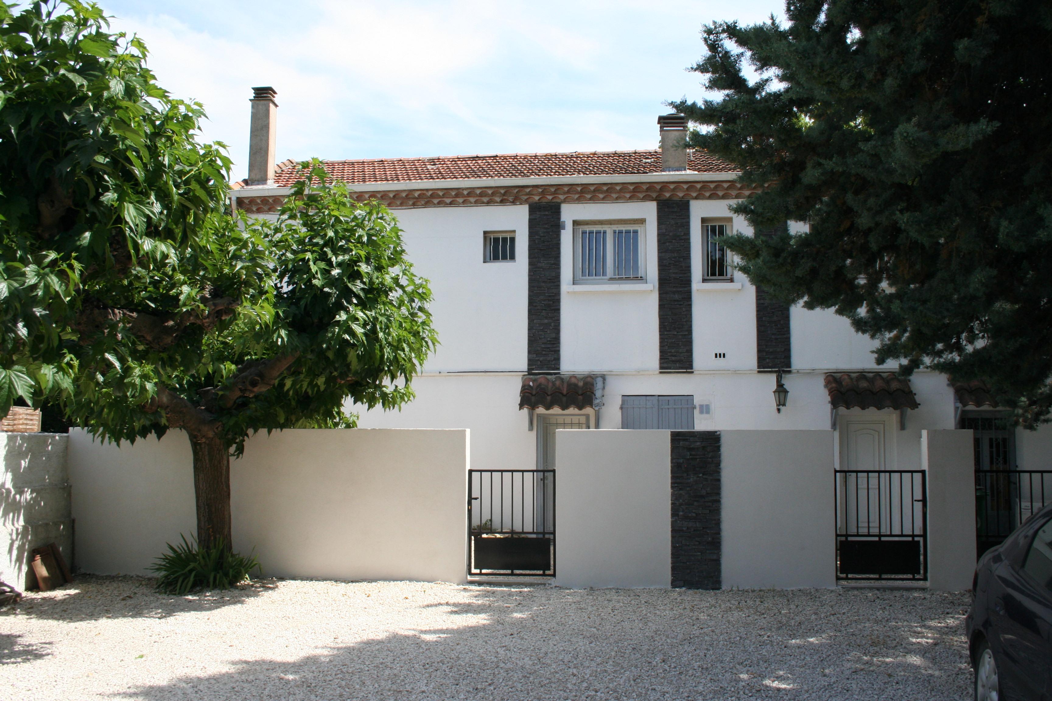 vente-maison-nimes
