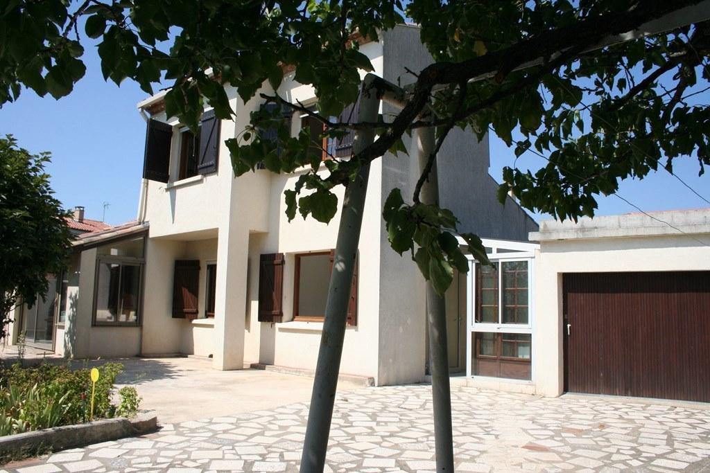 Vente-maison-a-Marguerittes-8