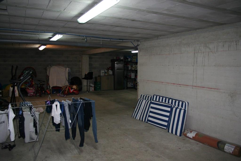 vente immeuble vergeze  (19)