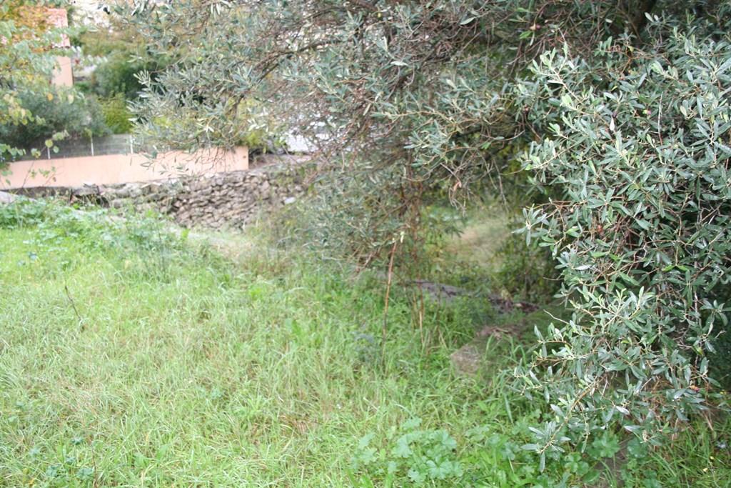 vente-terrain-nimes-1