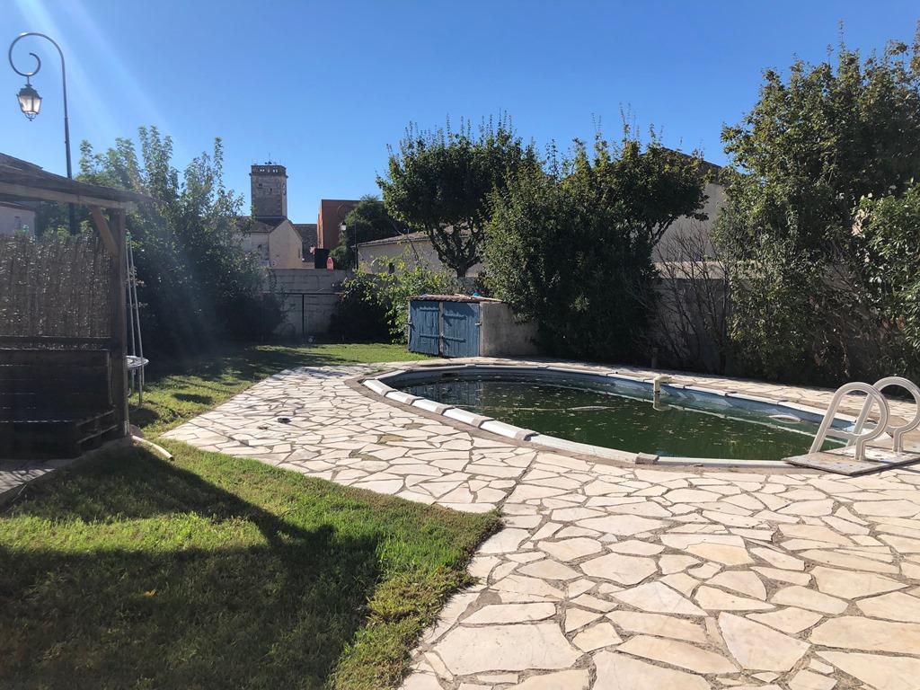 location maison Aubord (3)