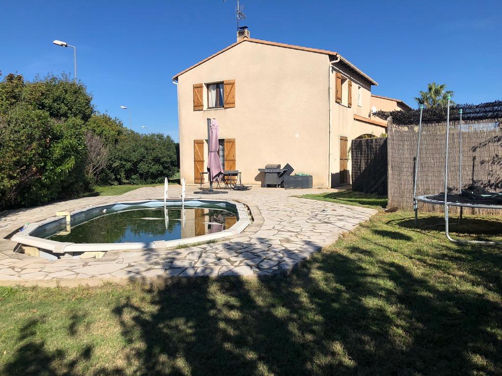 location maison Aubord (5)