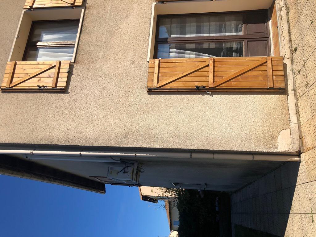 location maison Aubord (6)