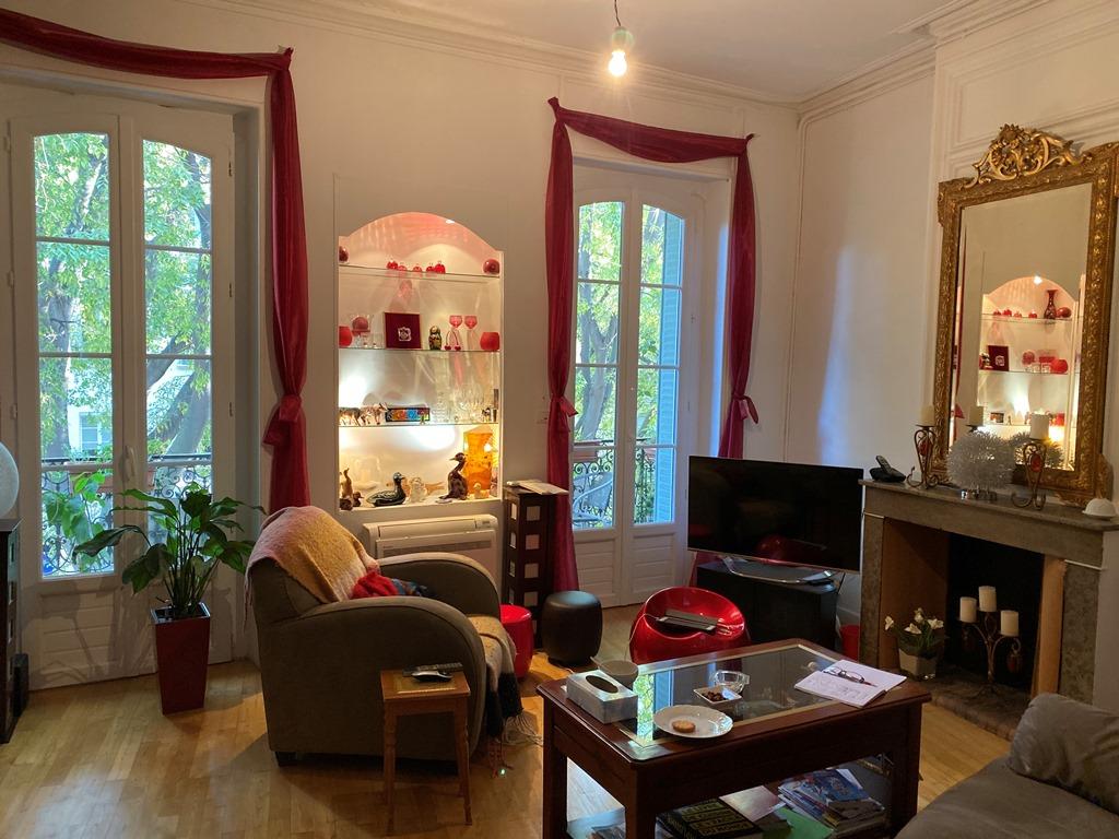vente-appartement-nimes-2