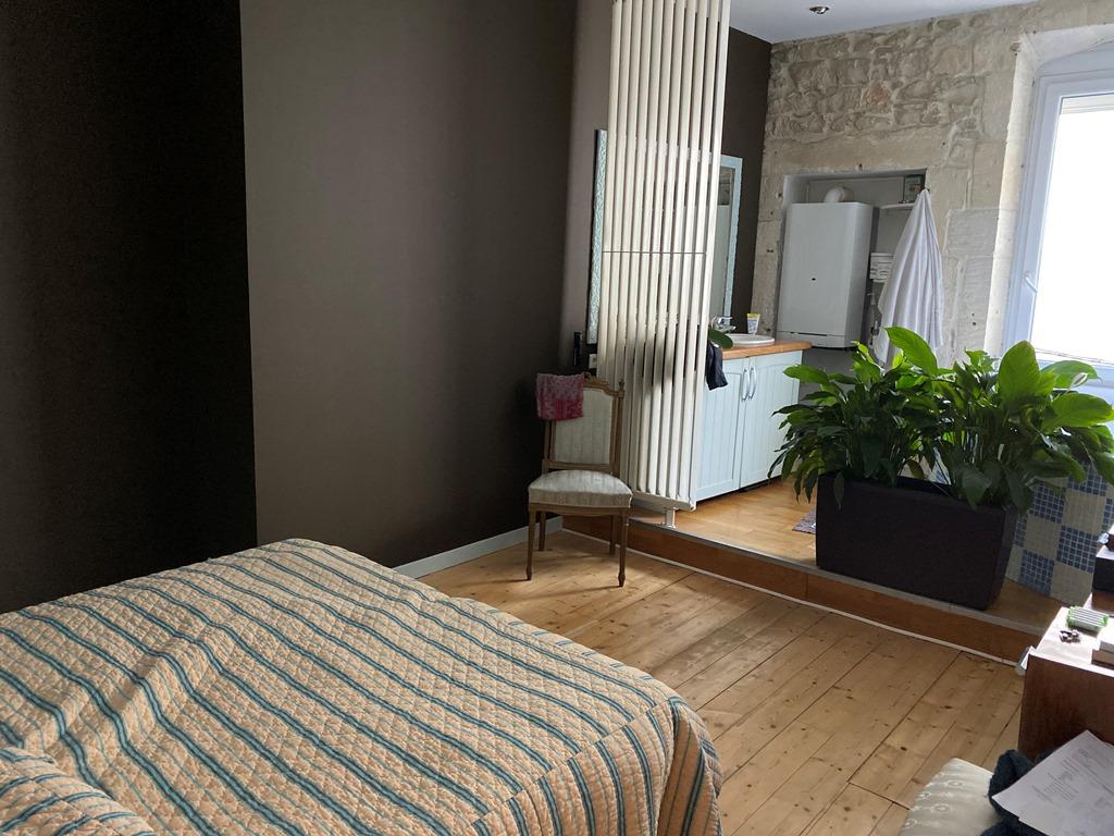 vente-appartement-nimes-4