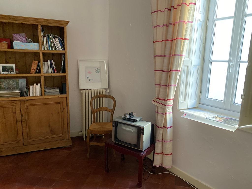 vente-appartement-nimes-6