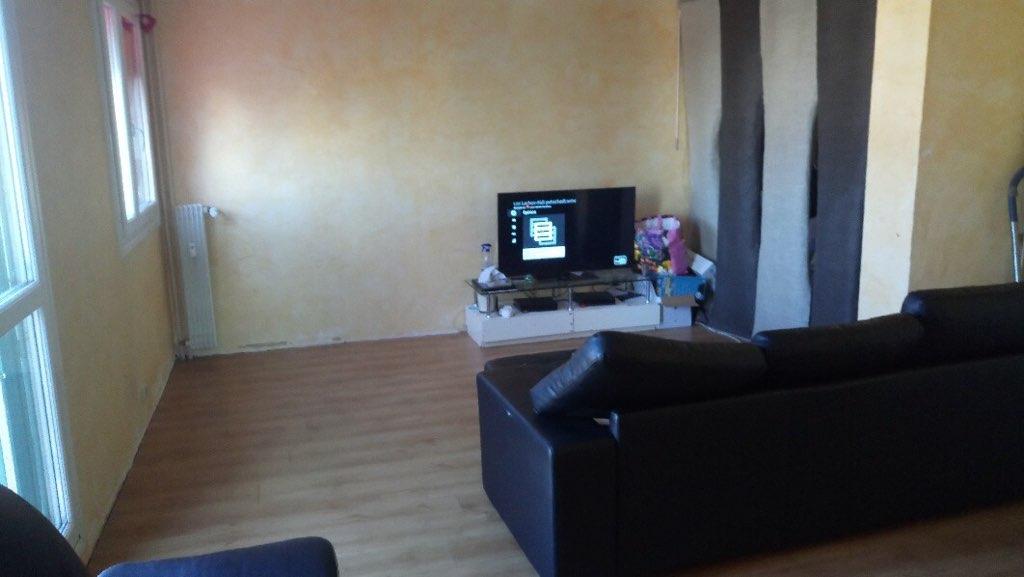 vente appartement nimes (4)