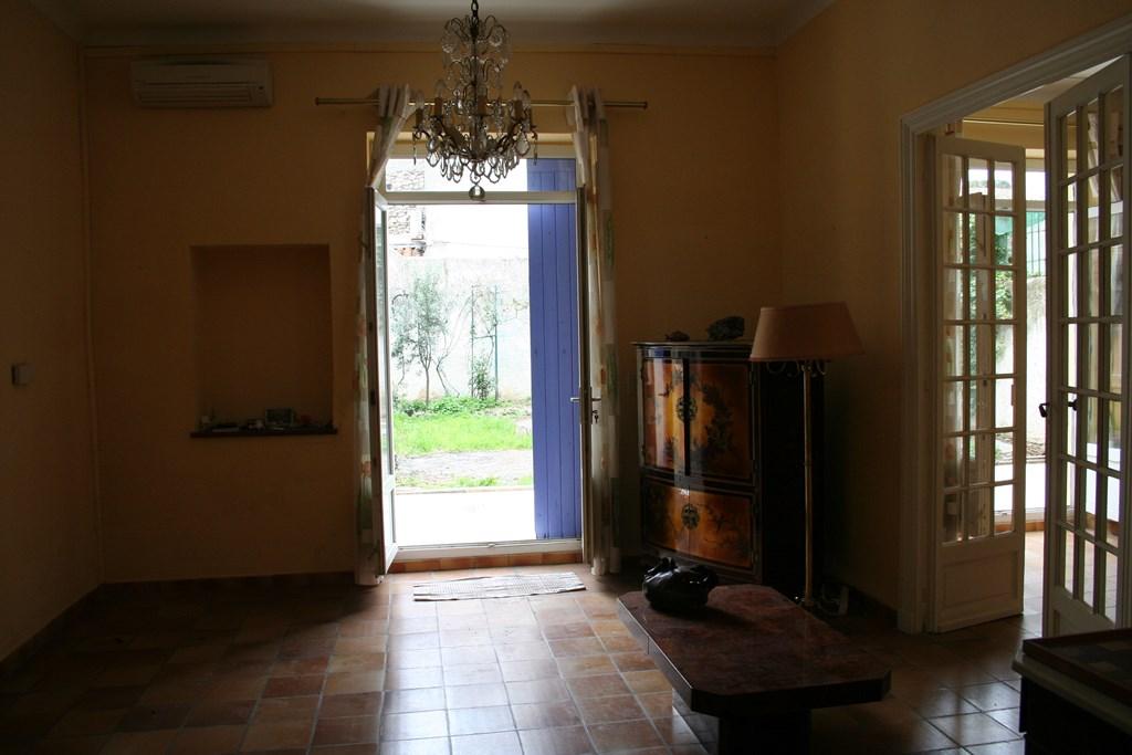 vente maison ville nimes (12)