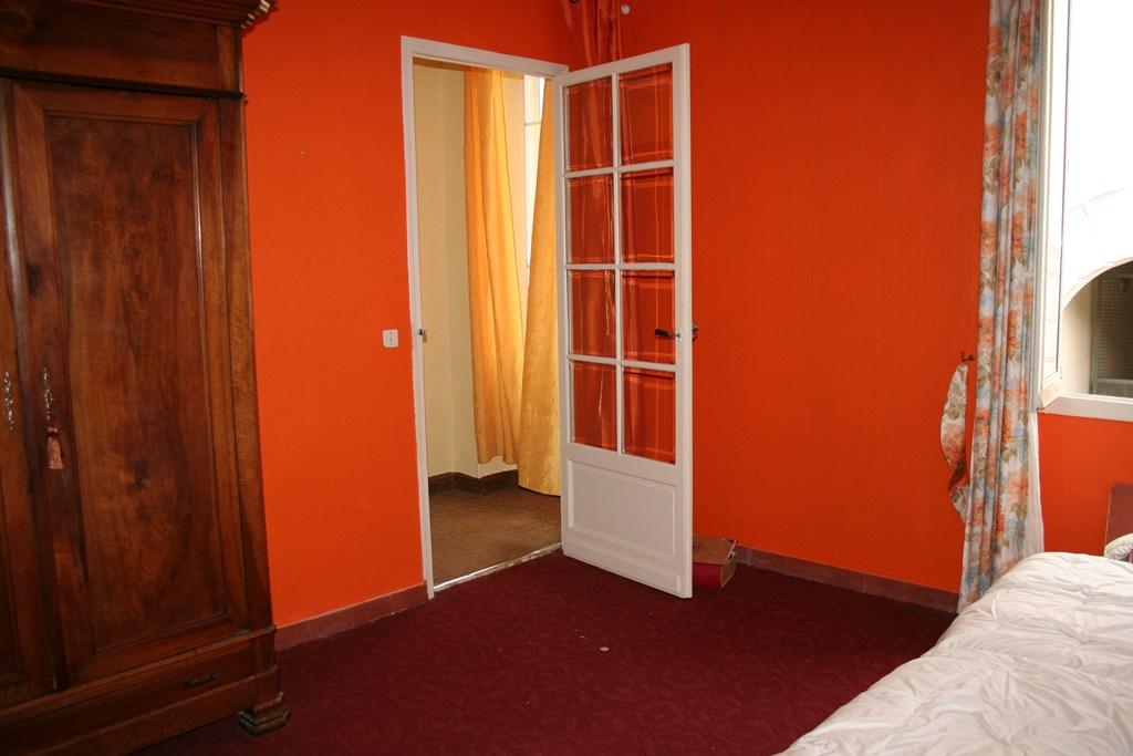 vente maison ville nimes (20)