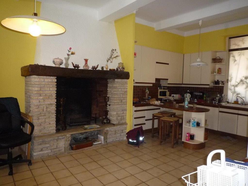 vente maison ville nimes (4)
