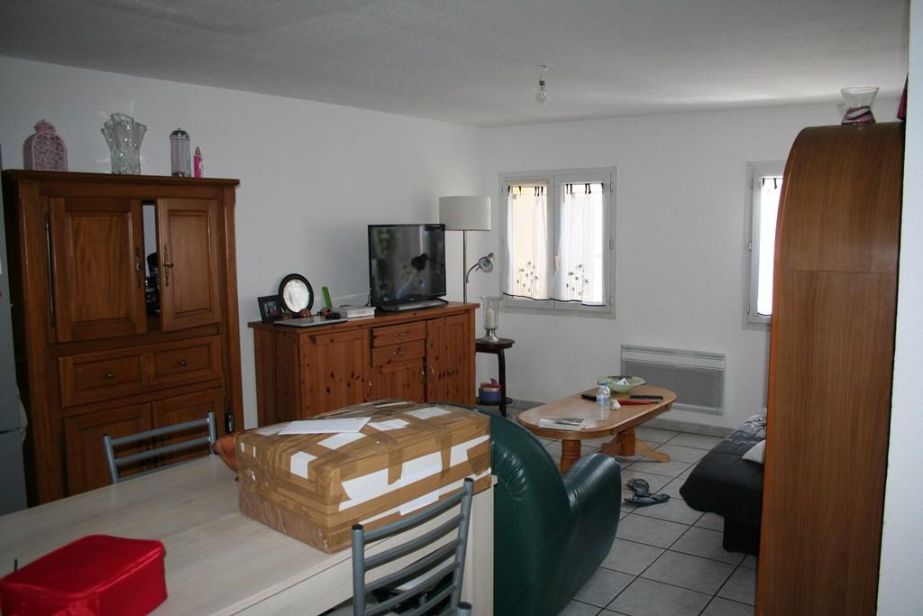 appartement uchaud (3)
