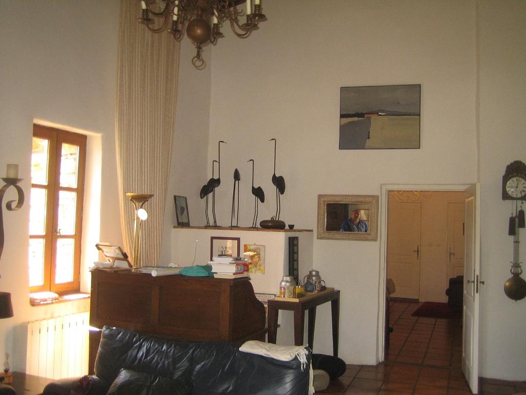 vente-maison-a-Soudorgues-1