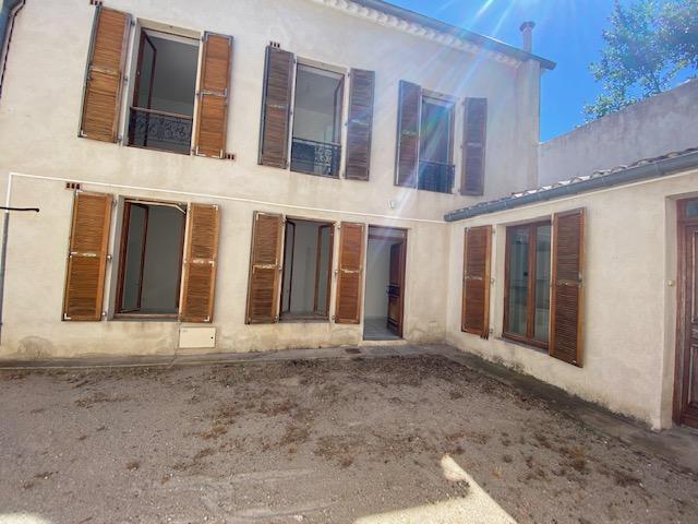 vente-maison-de-ville-nimes-3