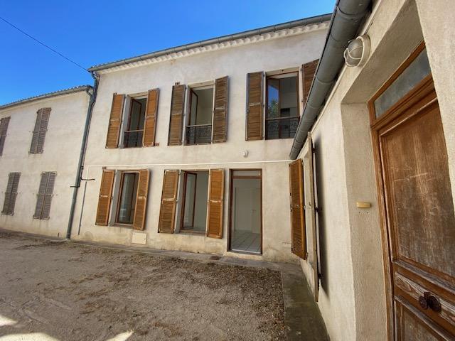 vente-maison-de-ville-nimes-4