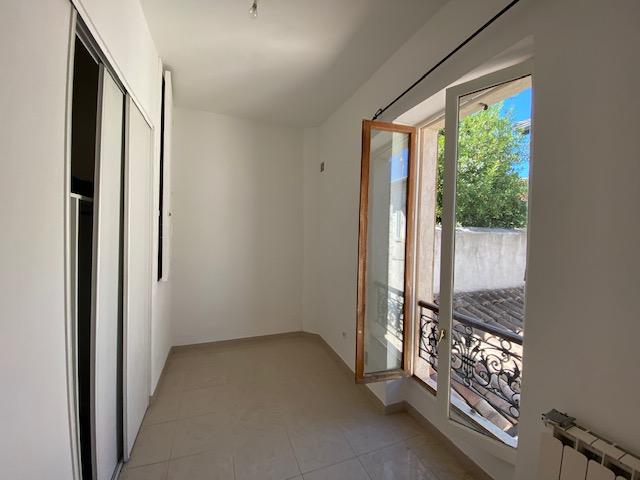 vente-maison-de-ville-nimes-6