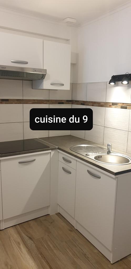 1_vente-immeuble-nimes-4