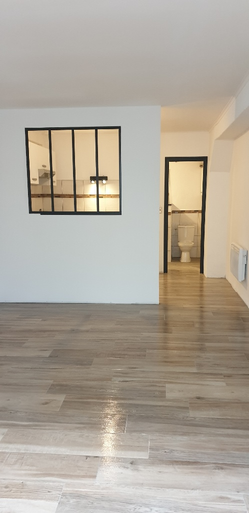vente-immeuble-nimes-1