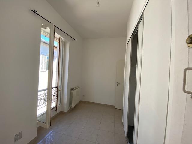 1_vente-maison-de-ville-nimes-7