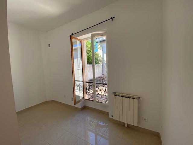 vente-maison-de-ville-nimes-5