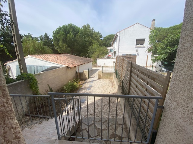 vente-maison-nimes-15