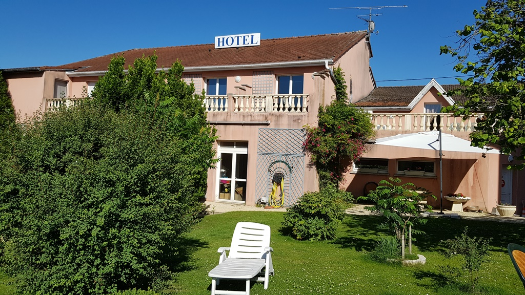 vente-hotel-nancy-3