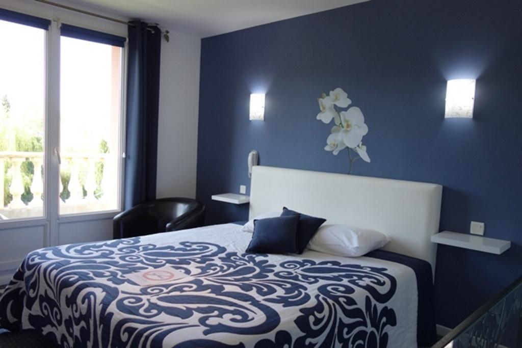 vente-hotel-nancy-9