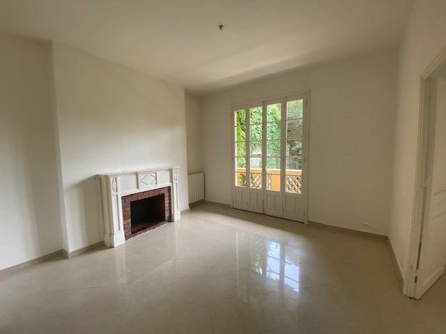 vente-appartement-nimes-centre-1