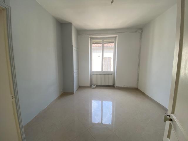 vente-appartement-nimes-centre-5