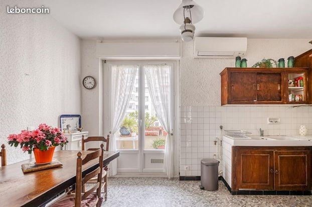 20-rue-ducuesclin-cuisine