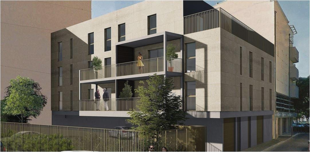Vente-appartement-nimes-N301-2