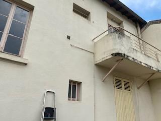 vente-immeuble-lyon-villeurbanne-7
