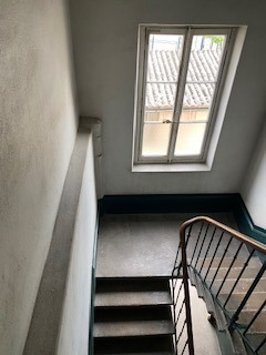 vente-immeuble-lyon-villeurbanne-8