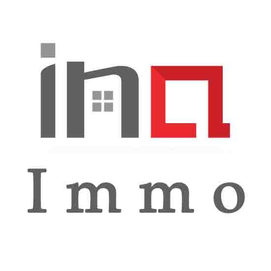 0000-INA-Immo