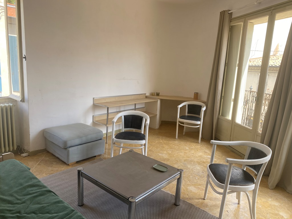 location-appartement-nimes-3