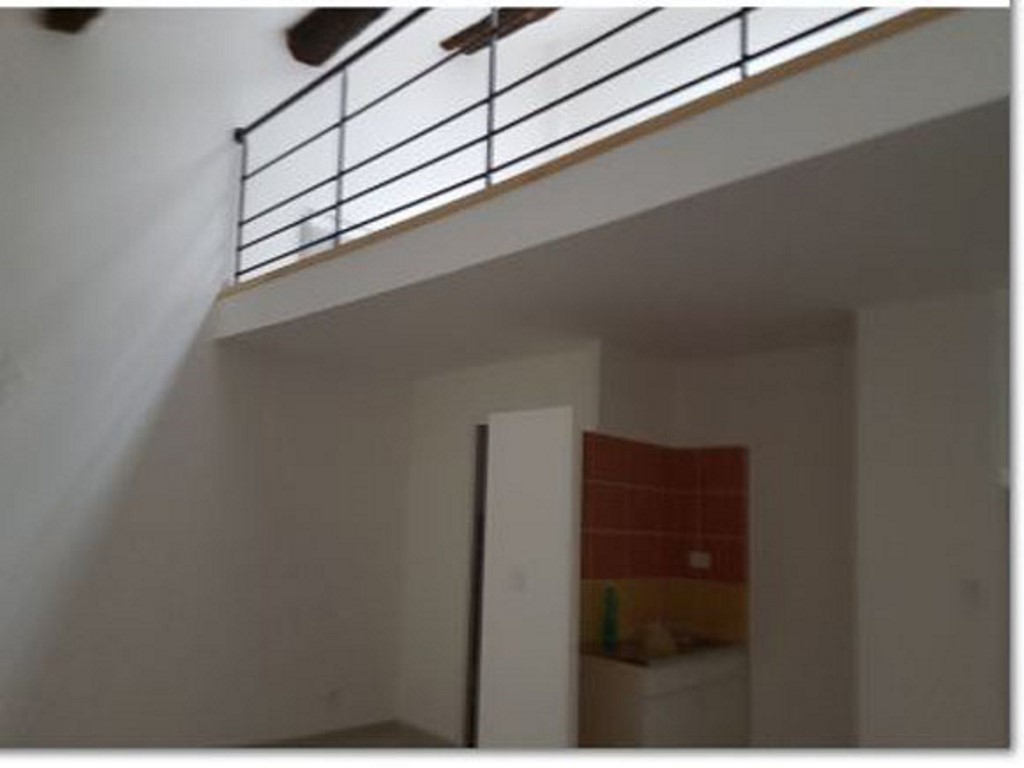 Location-appartement-T