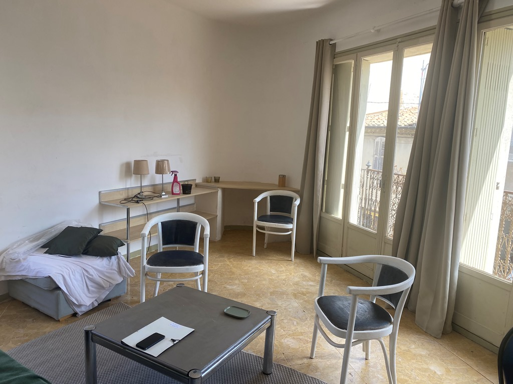 location-appartement-nimes-1