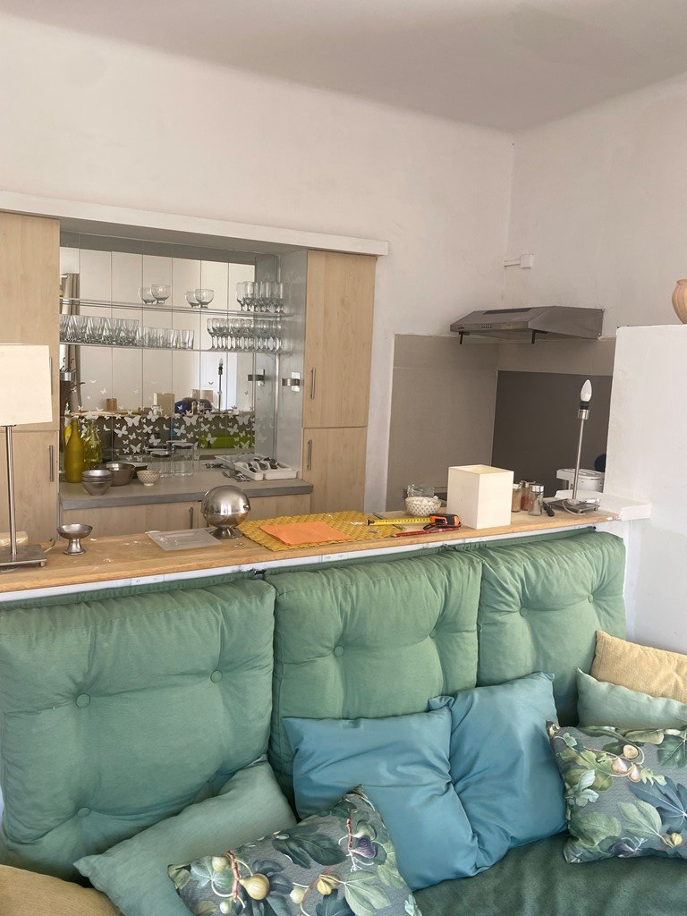 location-appartement-nimes-2